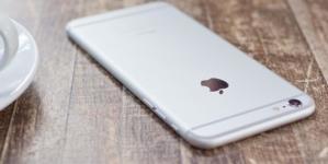 iPhone 8 News – TSMC begins Production of A11 SoC using 10nm Process