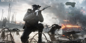 Battlefield 1 Touches 19 Million Players, Close to FIFA 17 Records
