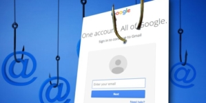 Huge Phishing Campaign Targets A Billion Gmail Users Globally : Possible Calamity