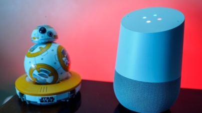 Recent Updates to Google Home Supports Additional Features : Reminder Controls and Other Goodies