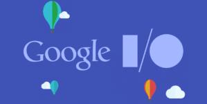 Google I/O 2017 – Top 5 things that we've seen so far