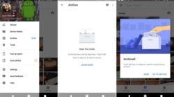 Google Photos Gets a Minor Yet Handy New Feature