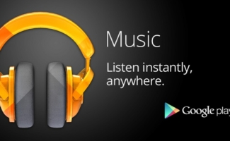 Google Music Gives New Subscribers 4 Months Free Access