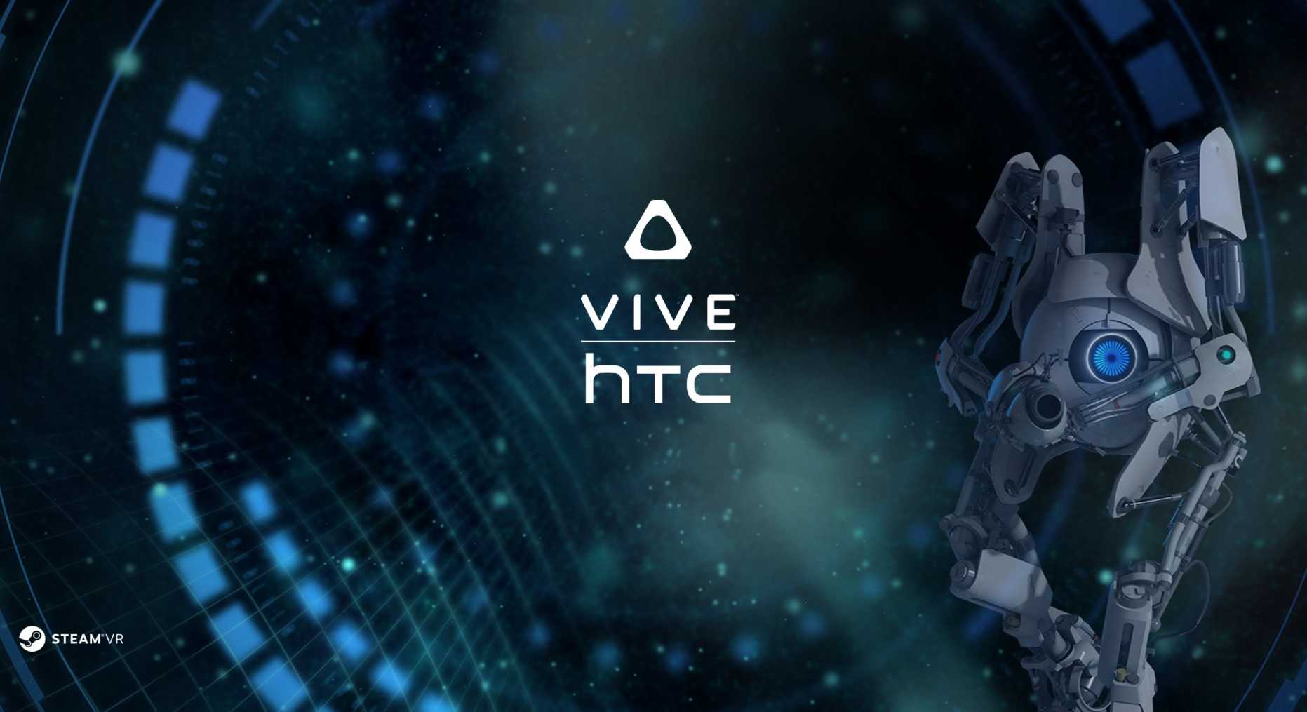 HTC Vive Native Support for SUPERHOT VR Best Oculus Rift Game : Time for Bullet Time Action