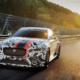Jaguar Unleashes XE SV Project 8 :Powerful, Agile with Extreme Performance