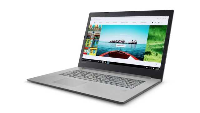 Lenovo's New Laptops: Legion, IdeaPad and Flex 5Hybrid Budget Notebooks, Getting a Leg Up
