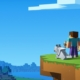 Minecraft's New Mash-up Pack is Inspired by Adventure Time