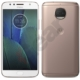 Leaked Photos Confirm Motorola is Ushering in Dual Cameras with Moto G5S Plus