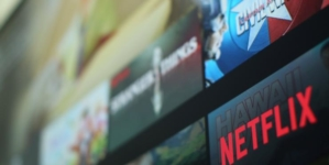 Netflix Service Unavailable for Millions of Android Devices : Blocking Rooted Devices