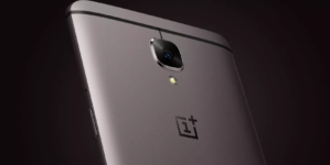 One Plus 5 with Snapdragon 835, 2K Display, Dual Rear Camera, Releasing End of June