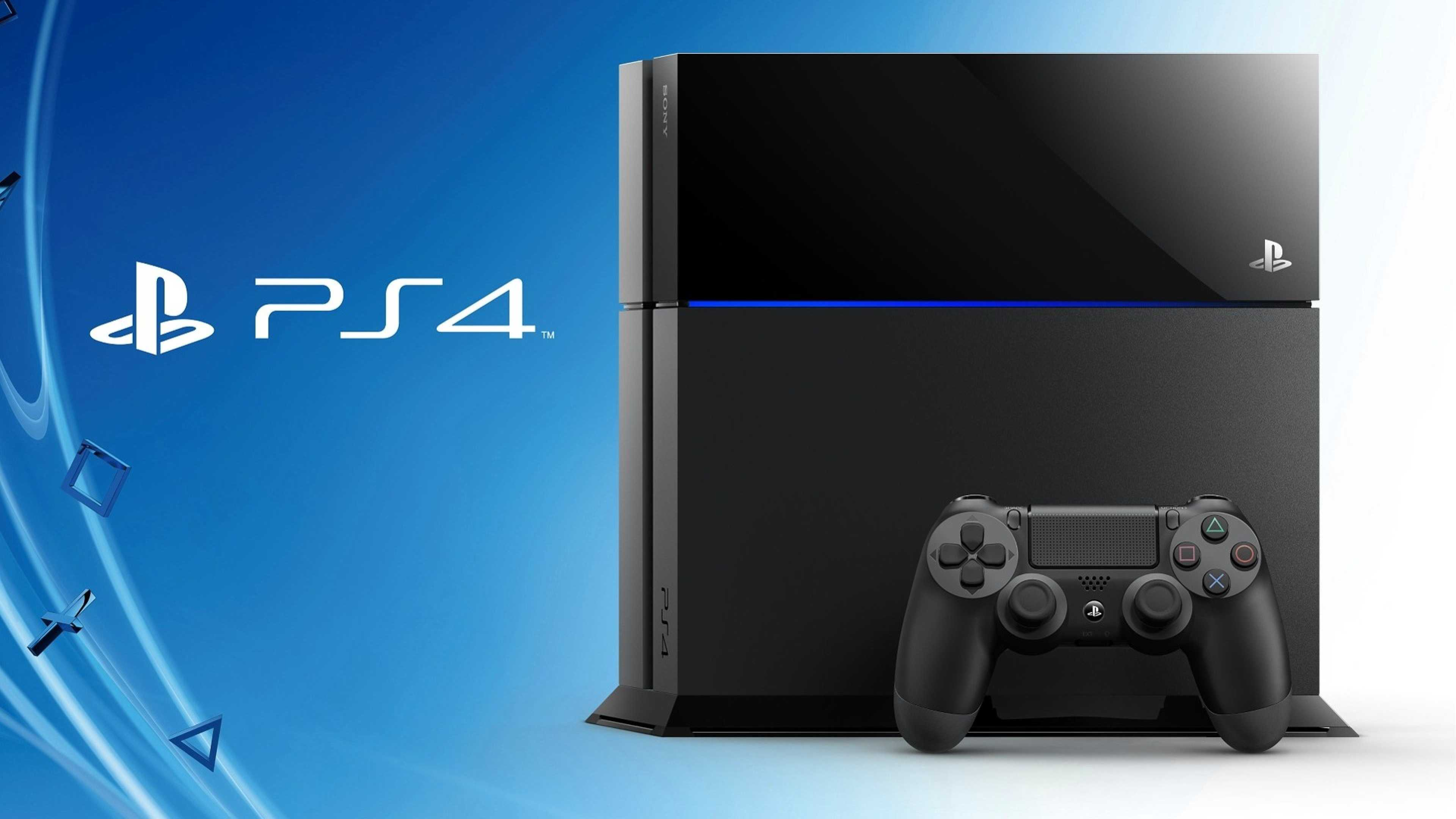 Sony Hosts Huge Sci-fi Flash Sale on PS4 and PS Vita Consoles