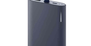 Samsung has a New 5,100 mAh Fast Charging Battery Pack for Sale