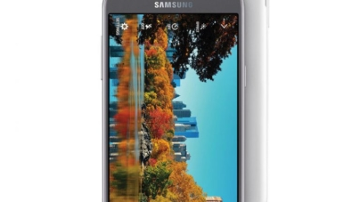 China's Samsung Galaxy J3 2017 Cleared by Wi-Fi Alliance with Android 7.1 Nougat