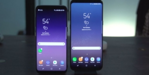 Deal Alert: Sprint has Free Samsung Galaxy S8 Phones for You