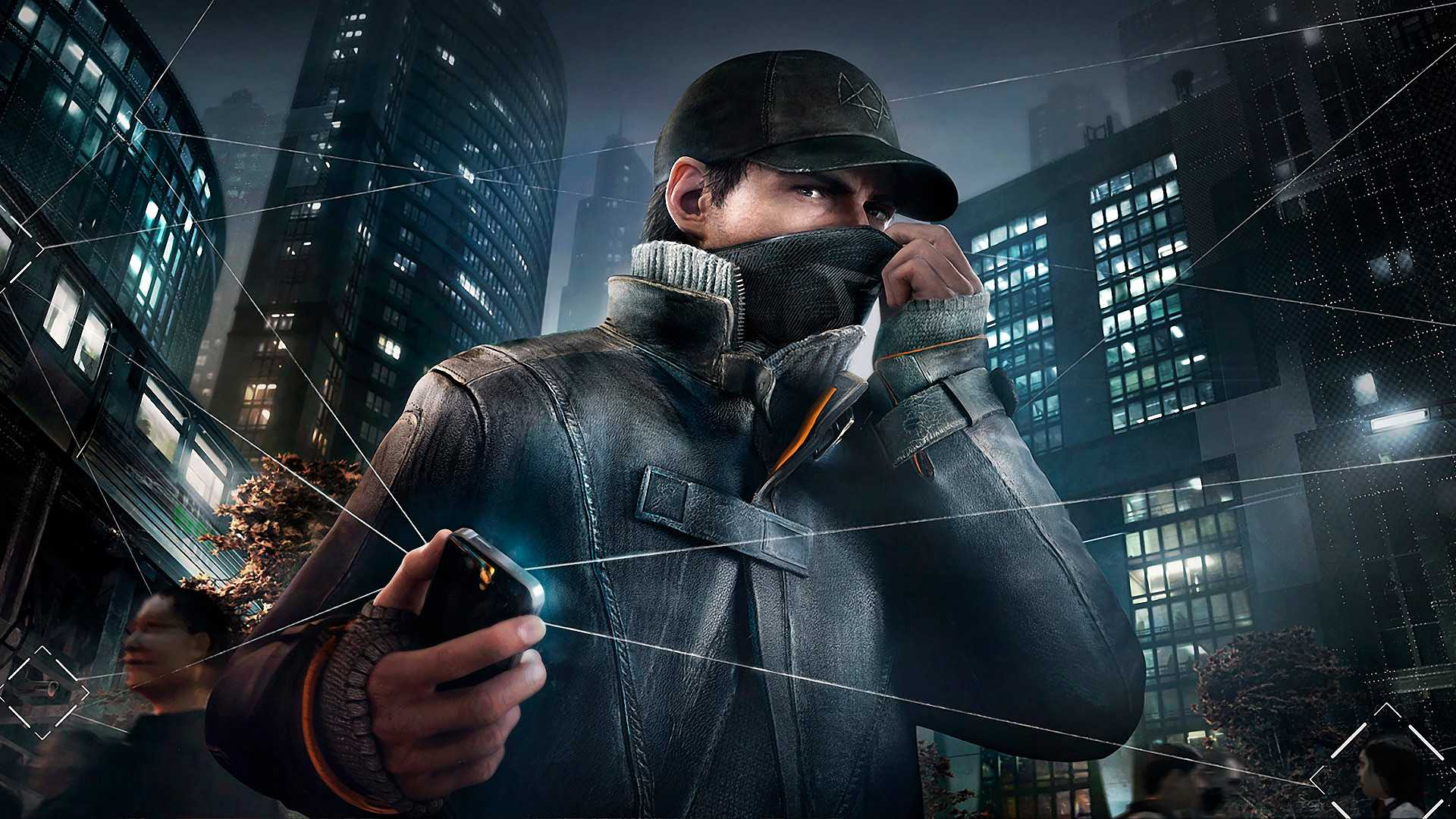 Xbox One, Xbox 360 Games with Gold Announced, Watch Dogs, AC III and More