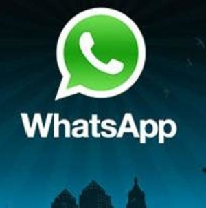 WhatsApp Introduces New Filters, Tests Payment System in US, UK