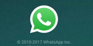 WhatsApp Recall Feature Undergoing Some Tough Times, Expected Fix Coming Soon