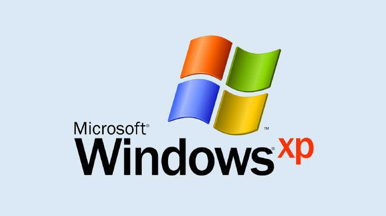 Microsoft Withheld Free Updates for Windows XP and Older Software