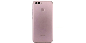 Huawei Nova 2 Specifications, Features and Release Date Leaked