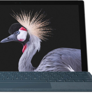 Microsoft Surface Pro 4 is Getting a Reboot Next Week