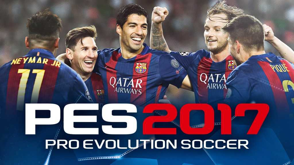 Pro Evolution Soccer 2017 Mobile Review: Hits and Misses