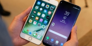 Apple iPhone 8 vs. Samsung Galaxy S8 – 5 Ways Apple can beat Samsung