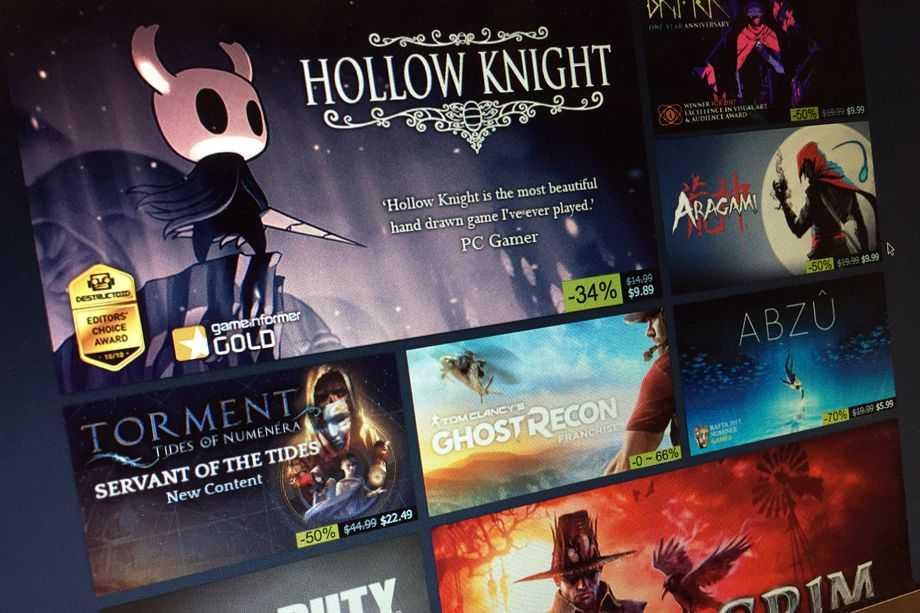 Steam Summer Sale 2020 Ends Soon: Best Deals To Grab ...