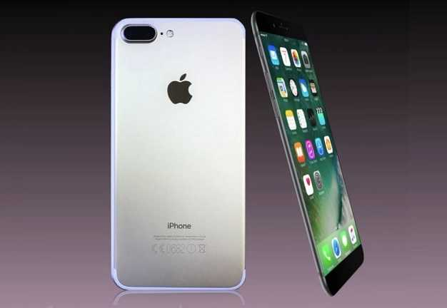 Apple Iphone 8 Launch Maybe On September 6th