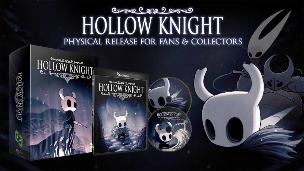 See full list on hollowknight.fandom.com