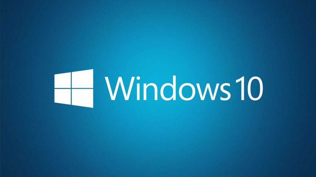 Microsoft windows 10 preview release of 6th build with for Microsoft windows latest version