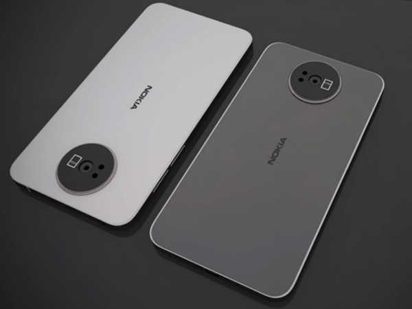 Copper Nokia 6 to be released in the United States in August