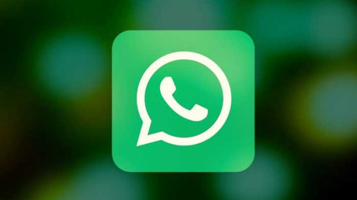 WhatsApp now supports picture-in-picture video calls in Android O