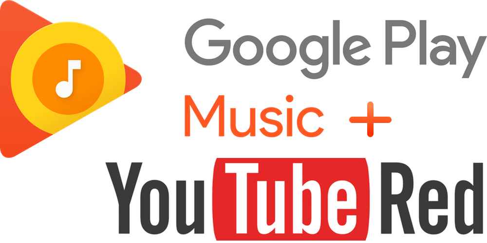 YouTube Red and Google Play Music will soon merge to create a new service,  company official confirms