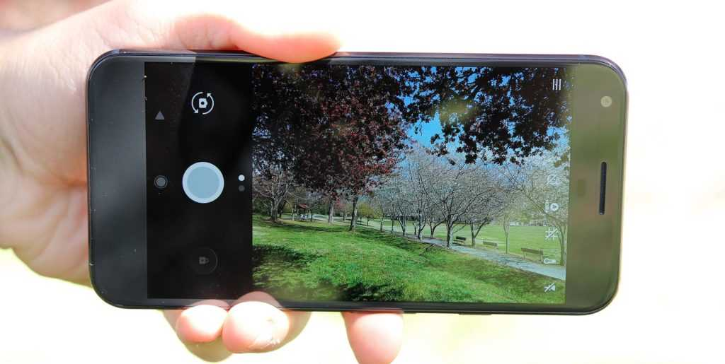 Image Result For Best Inexpensive Smartphone